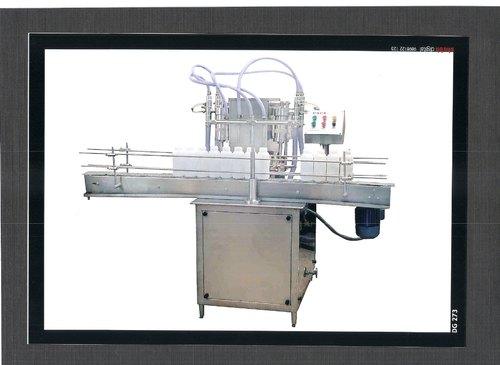 glass bottle water filling machine 500x500 1