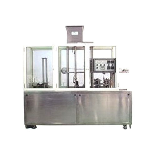 glass filling and foil sealing machine 500x500 1