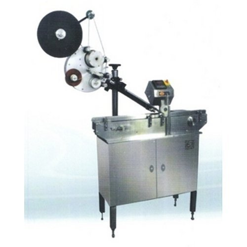 horizontal sticker labeling machine 500x500 1