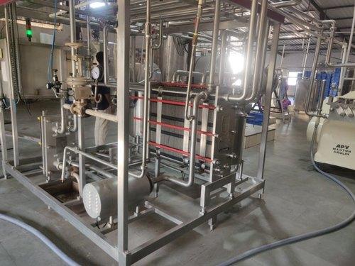 milk processing plant 500x500 1
