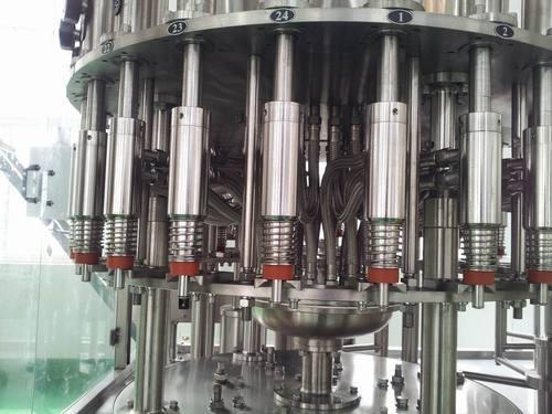 mineral water bottle filling machine 500x500 1