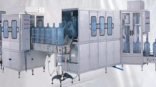 mineral water filling machine 500x500 1