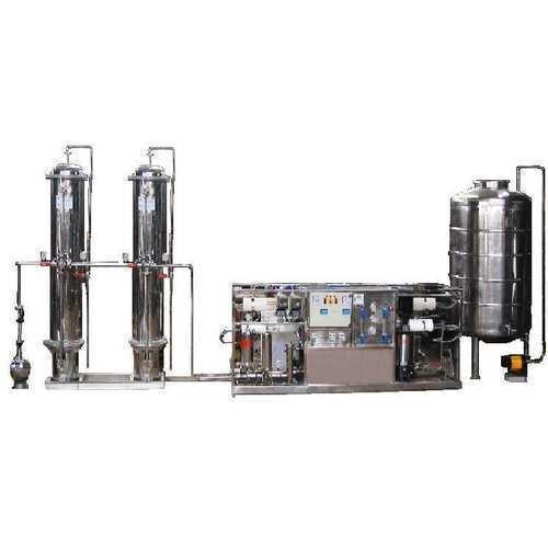 mineral water treatment plant 500x500 1