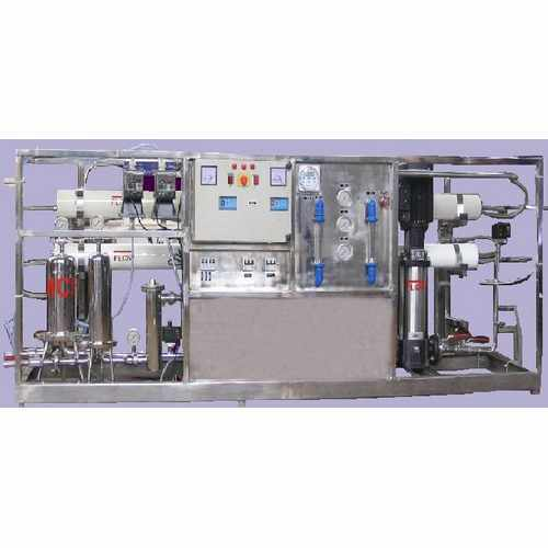 packaged drinking water plant 500x500 1