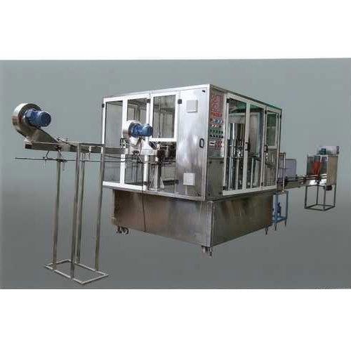 pet bottle mineral water filling machine 500x500 1