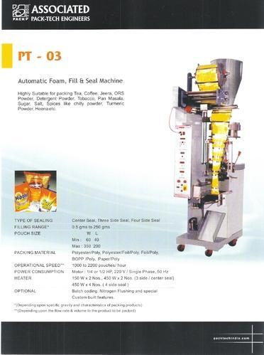 powder filling machine 500x500 1