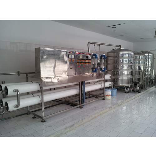 reverse osmosis equipment 500x500 1