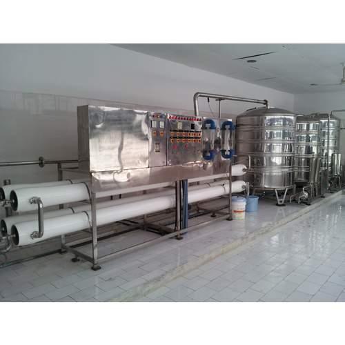 reverse osmosis equipment 500x500 1
