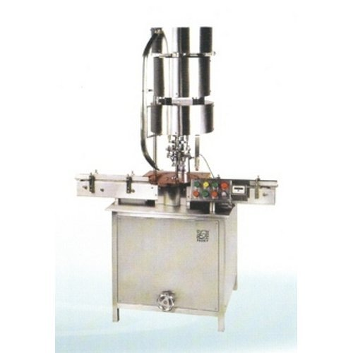 screw capping machine 500x500 1