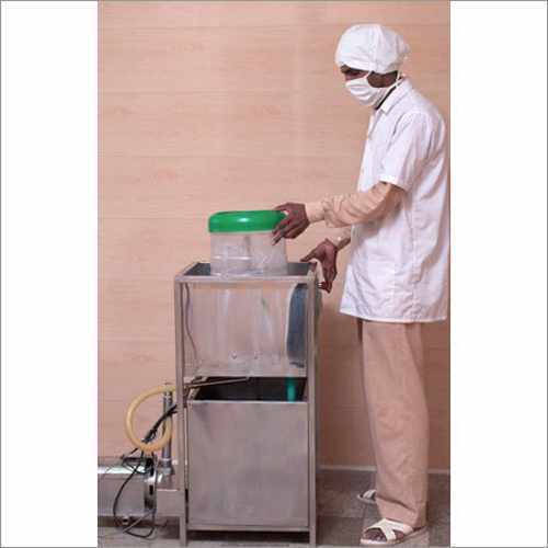 semi automatic 20 ltr jar washing machine 500x500 1