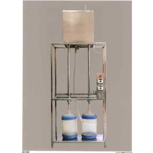 semi automatic jar filling machine 500x500 1