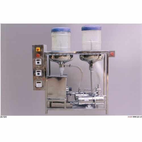 semi automatic jar washing machine 500x500 1