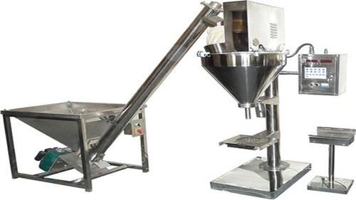 semi automatic powder filling machine 500x500 1 1