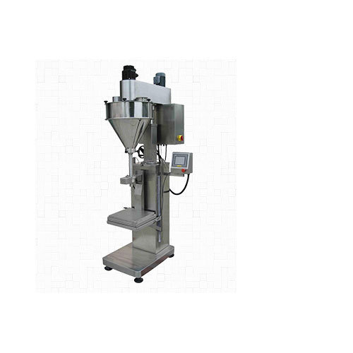 semi automatic powder filling machine 500x500 1