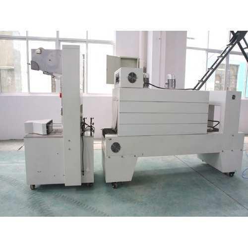 semi automatic shrink wrapping machine 500x500 1