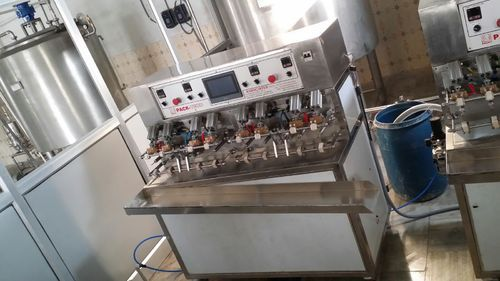 shape pouch packing machine 500x500 1