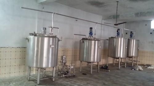 soft drink making machine 500x500 1