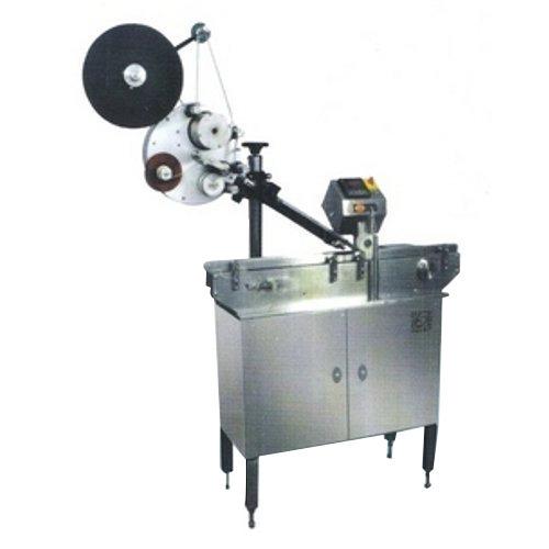 sticker labeling machine 500x500 1