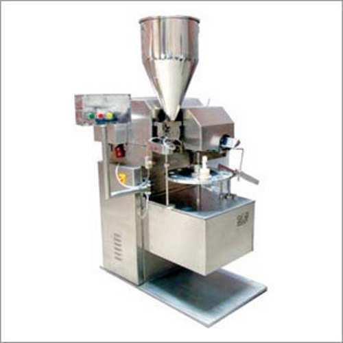 tube filling sealing machines 500x500 1