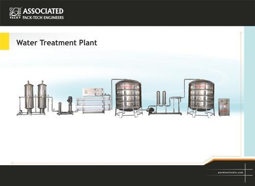 turnkey mineral water plant and project 500x500 1