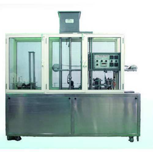water cup filling and foil sealing machine 500x500 1