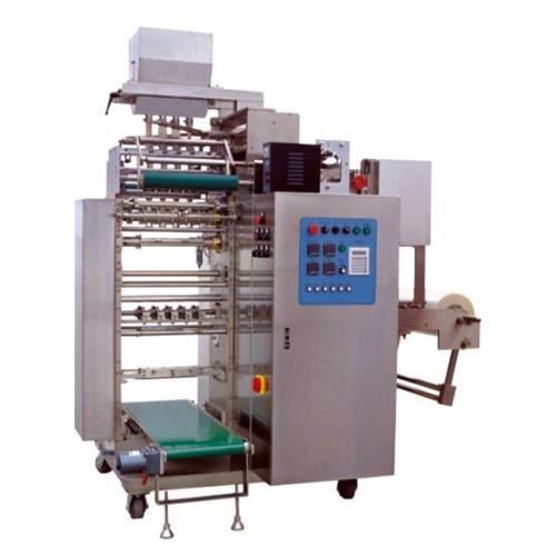water packing machines 500x500 1