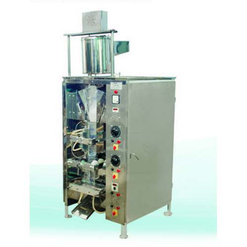 water pouch packing machine 500x500 1