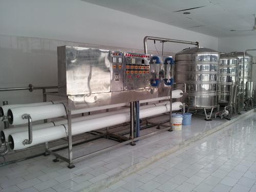 water purifiers 500x500 1
