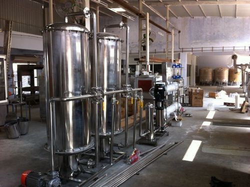 water treatment plant for pouch packing 500x500 1