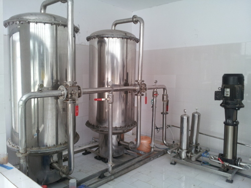 water treatment plants 500x500 1